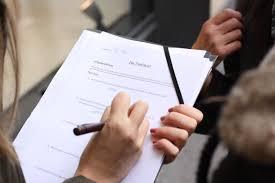 Antiriciclaggio: come avviene l'adeguata verifica sulla clientela+registro