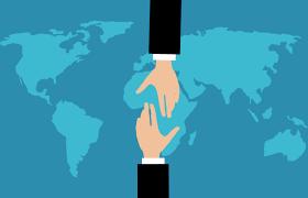 Antiriciclaggio, la cooperazione internazionale tra soggetti obbligati